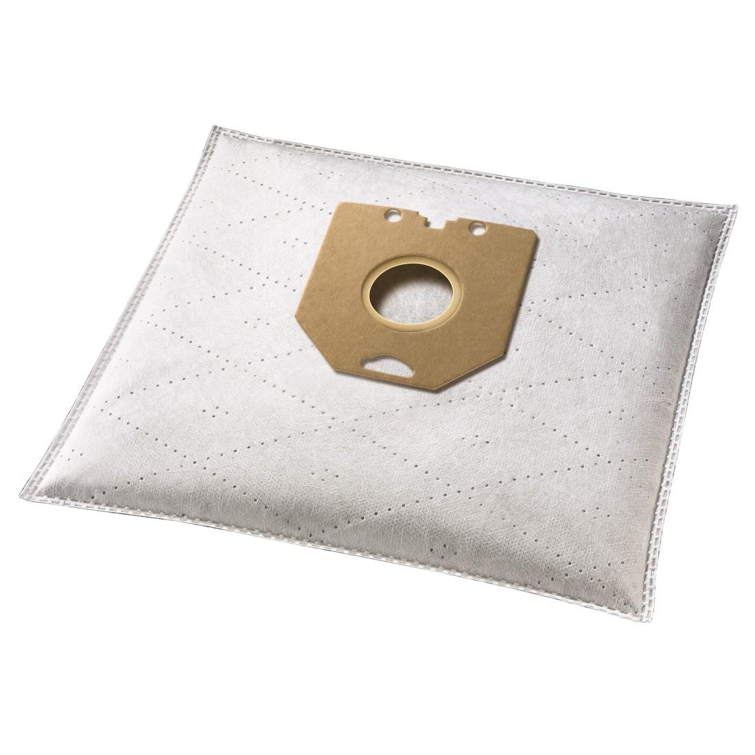00110015 xavax staubsaugerbeutel ph 01 xavax die starke marke im haushalt. Black Bedroom Furniture Sets. Home Design Ideas