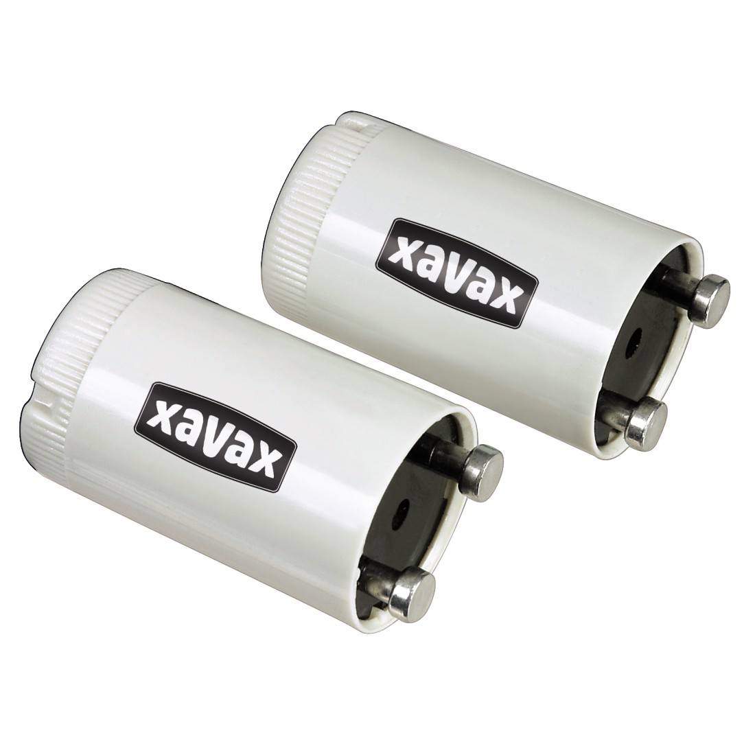 Xavax Eu 00110456 Xavax Quot St 65 Single Quot Fluorescent Bulb