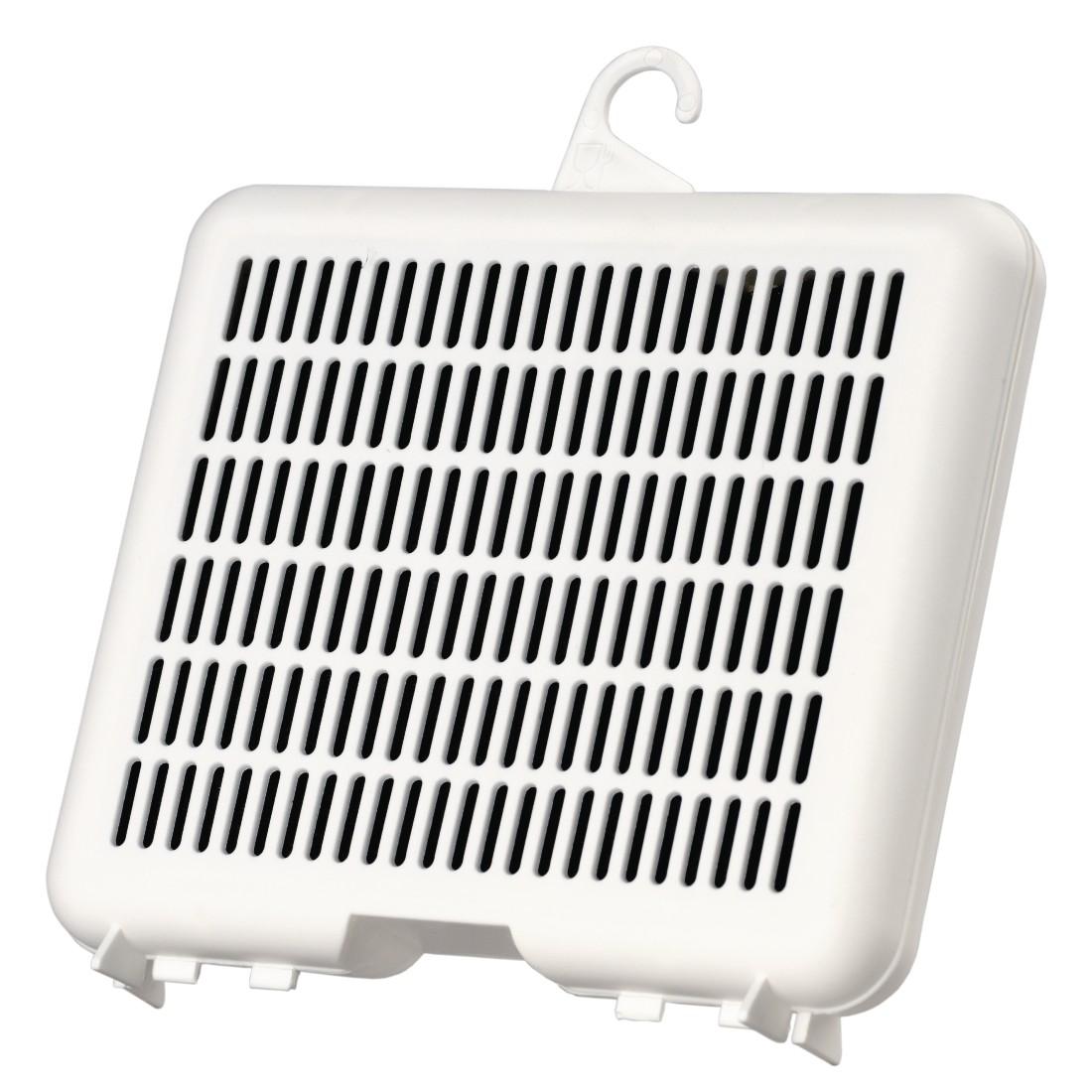 00110824 xavax filtre charbon actif pour for Filtre a charbon actif maison