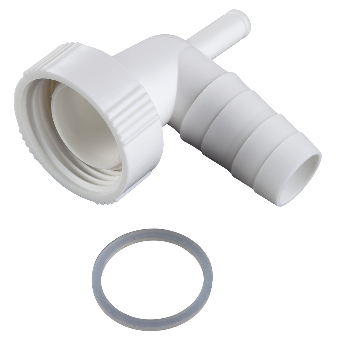 00110928 xavax siphonanschluss mit kondensatanschluss xavax die starke marke im. Black Bedroom Furniture Sets. Home Design Ideas