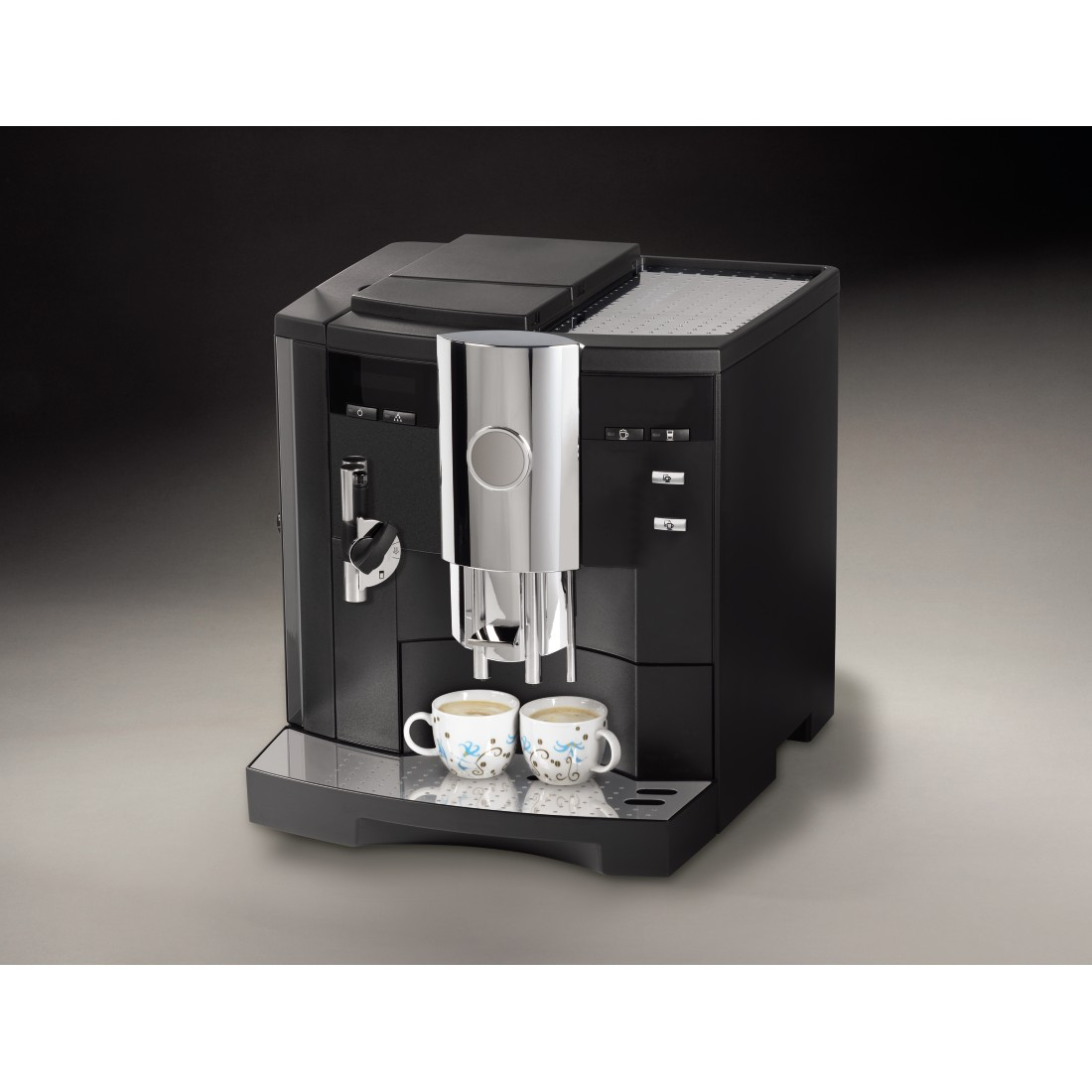 00110733 xavax cleaner for milk froth brewing devices. Black Bedroom Furniture Sets. Home Design Ideas