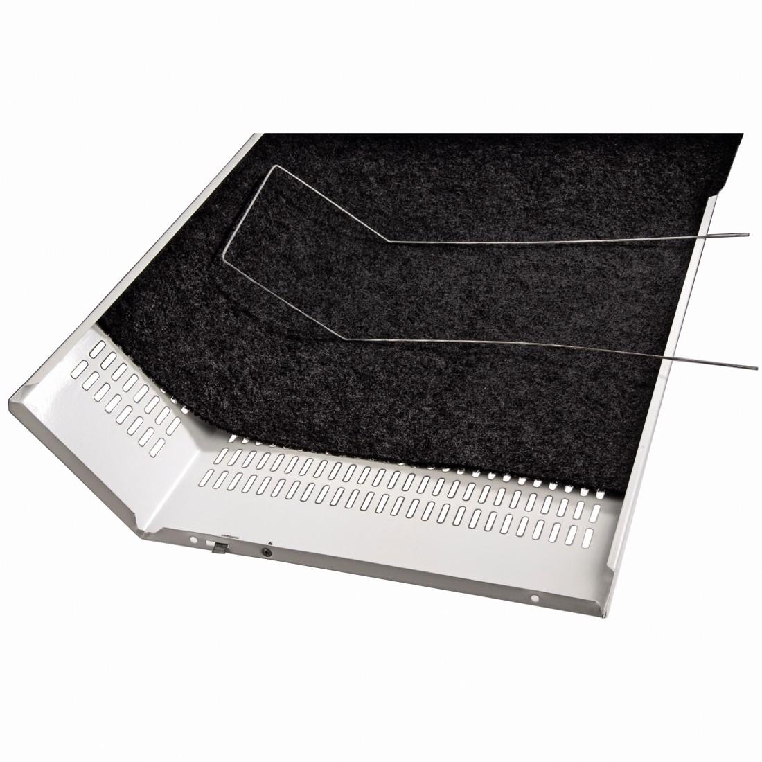 00110832 xavax filtre charbon actif pour for Filtre a charbon actif maison