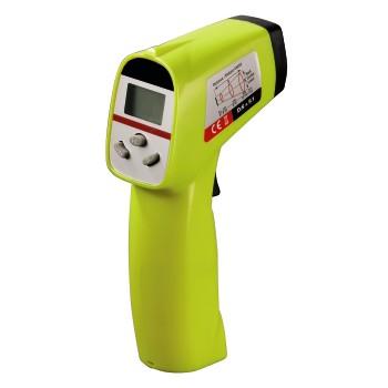 Xavax infrarot thermometer ir 102