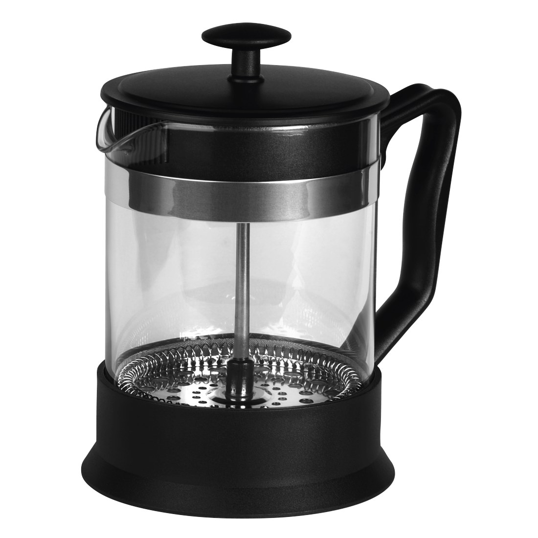 Abx High Res Image Xavax Tea Coffee Maker 0 6 Litres