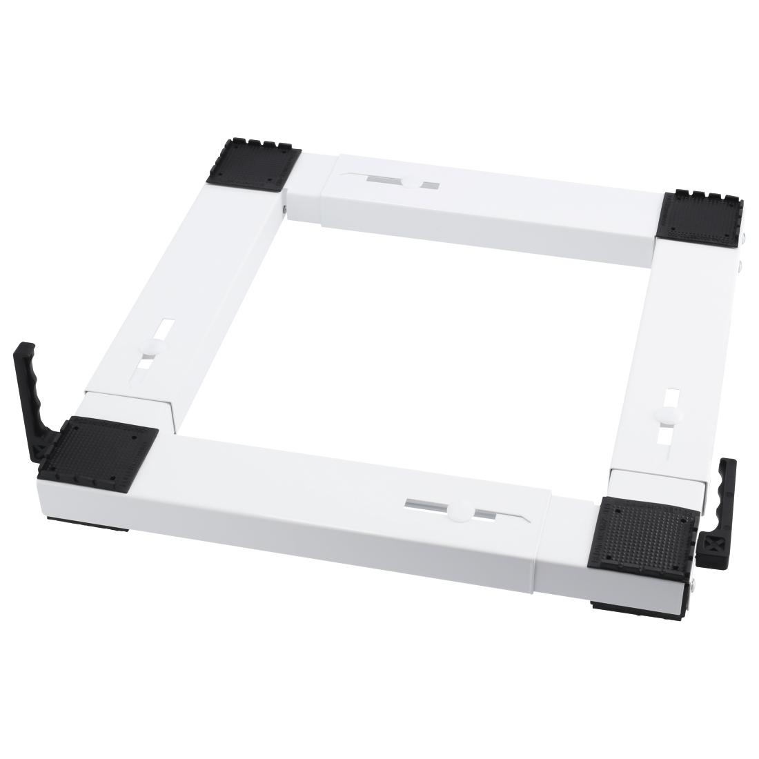 00111361 xavax transportroller f r waschmaschine und trockner. Black Bedroom Furniture Sets. Home Design Ideas