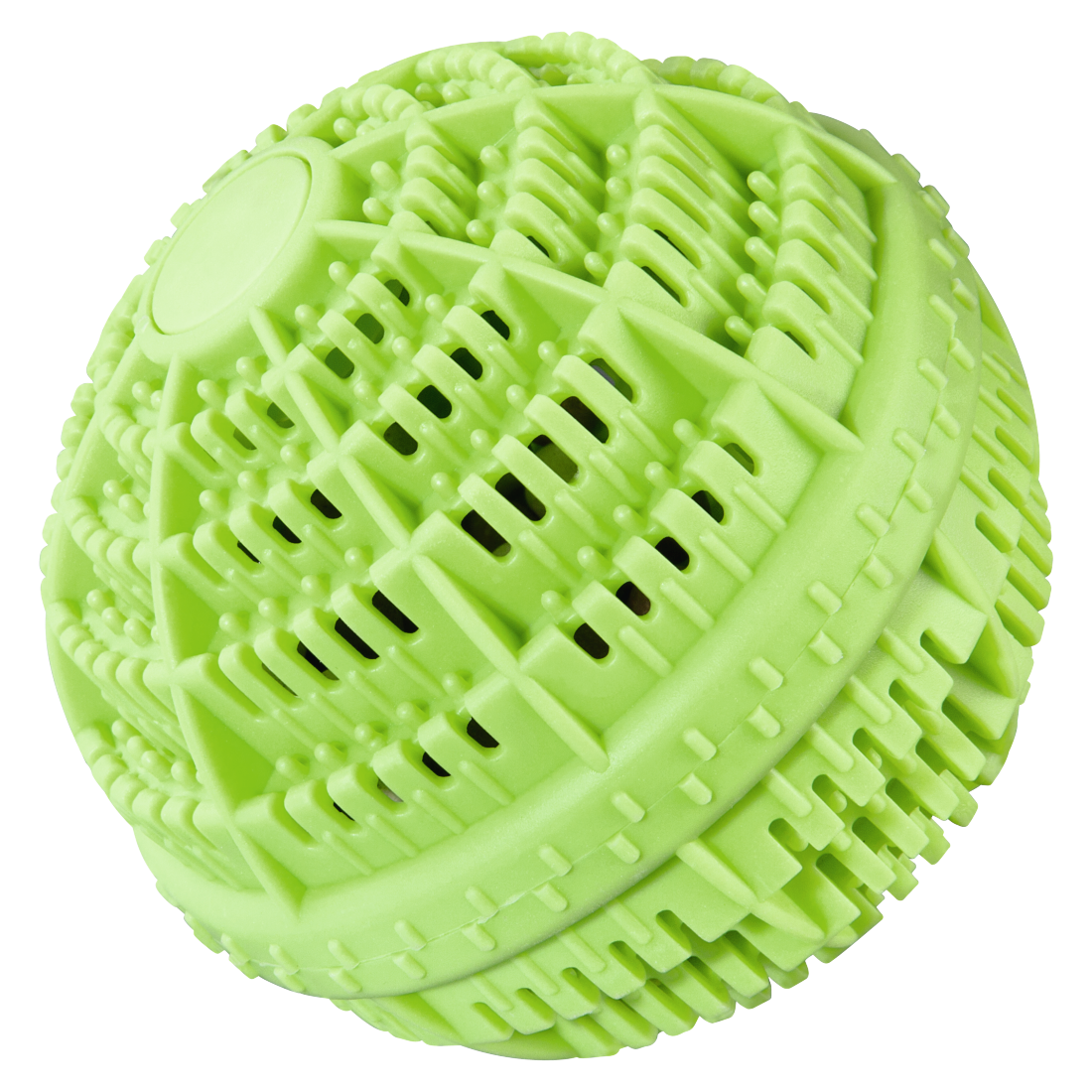 abx High-Res Image - Xavax, Power Pearls Wash Ball