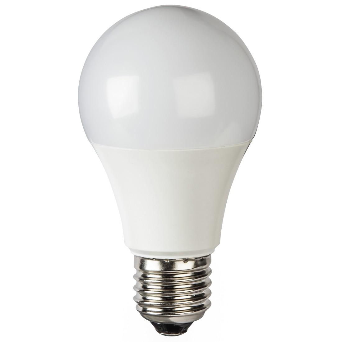Xavax 00111974 xavax led lampe 8w glhlampenform e27 abx druckfhige abbildung xavax led lampe 8w glhlampenform e27 parisarafo Choice Image