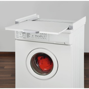 00111363 xavax zwischenbausatz f r. Black Bedroom Furniture Sets. Home Design Ideas