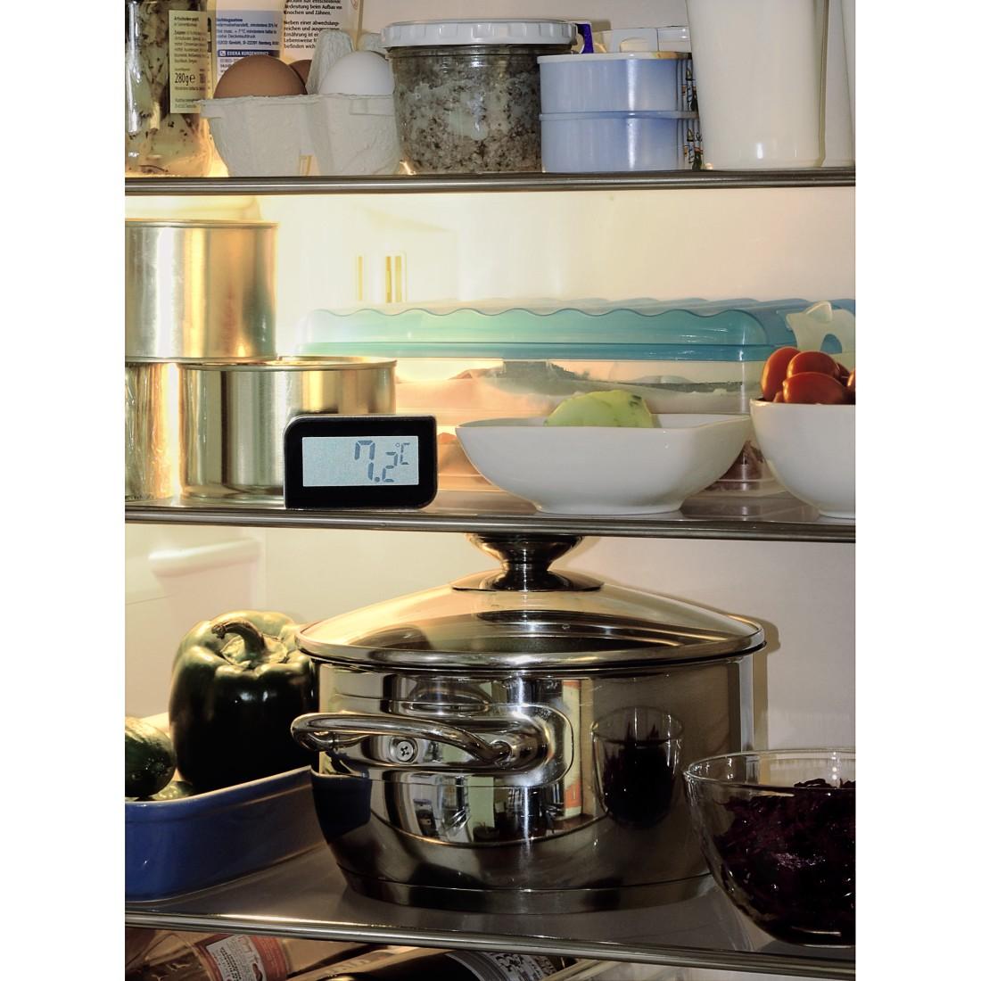00111357 xavax digitales k hl. Black Bedroom Furniture Sets. Home Design Ideas