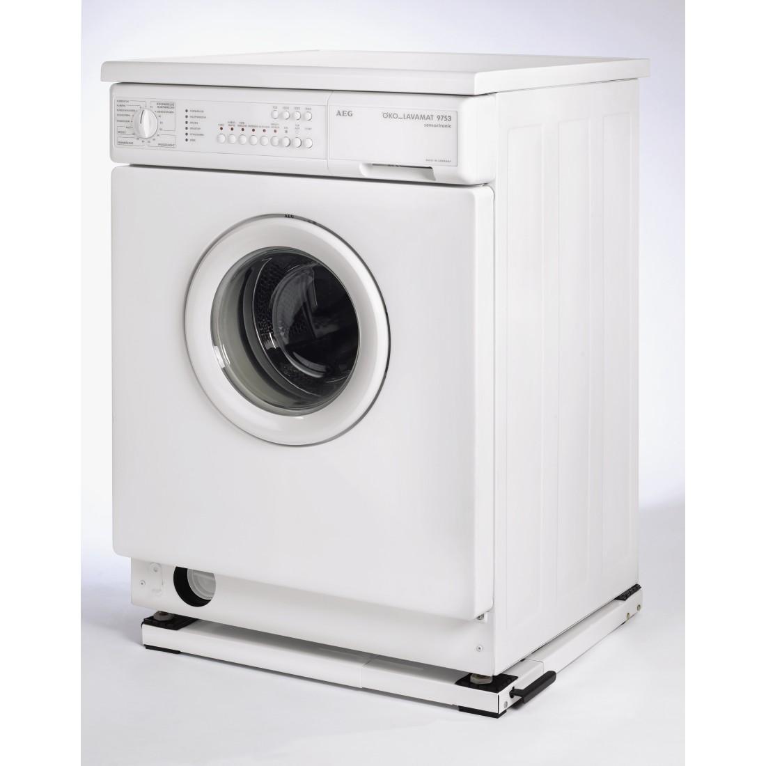 00111361 xavax transportroller f r waschmaschine und trockner xavax die starke. Black Bedroom Furniture Sets. Home Design Ideas