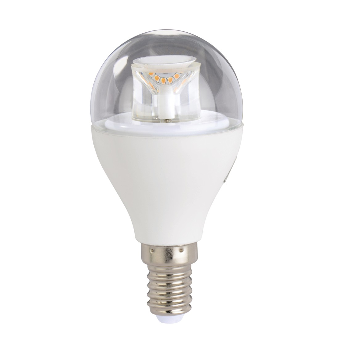 00112173 xavax led lampe e14 470lm ersetzt 40w tropfenlampe warmwei dimmbar. Black Bedroom Furniture Sets. Home Design Ideas
