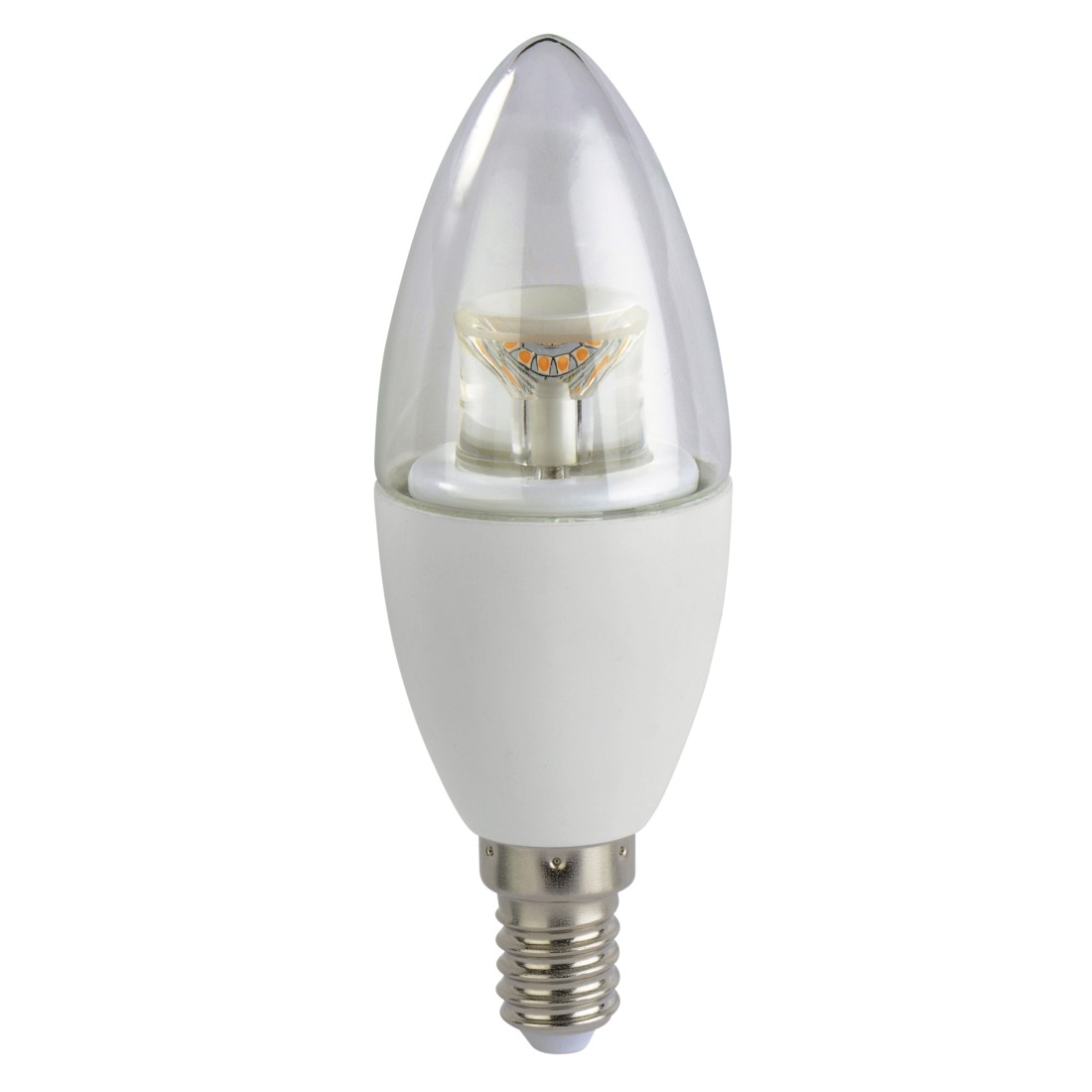 xavax.eu | 00112174 Xavax LED-Lampe, E14, 470lm ersetzt 40W ...
