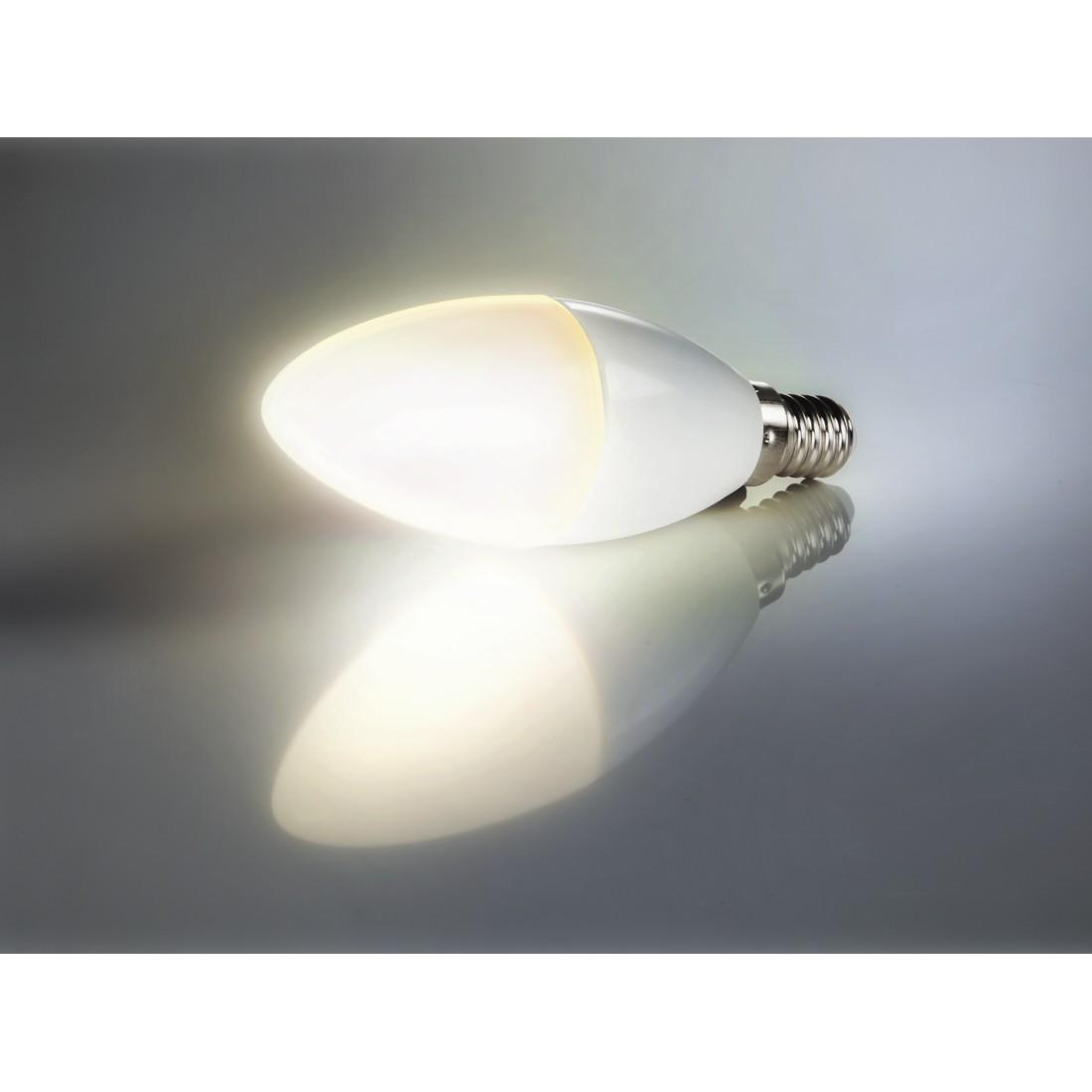 Xavax 00112174 xavax led lampe e14 470lm ersetzt 40w abx4 druckfhige abbildung 4 xavax led lampe e14 470lm ersetzt 40w parisarafo Choice Image