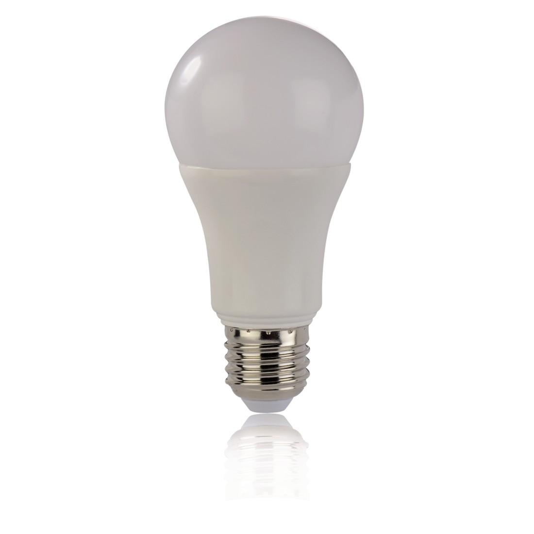 00112176 xavax led lampe e27 806lm ersetzt 60w gl hlampe warmwei dimmbar xavax. Black Bedroom Furniture Sets. Home Design Ideas