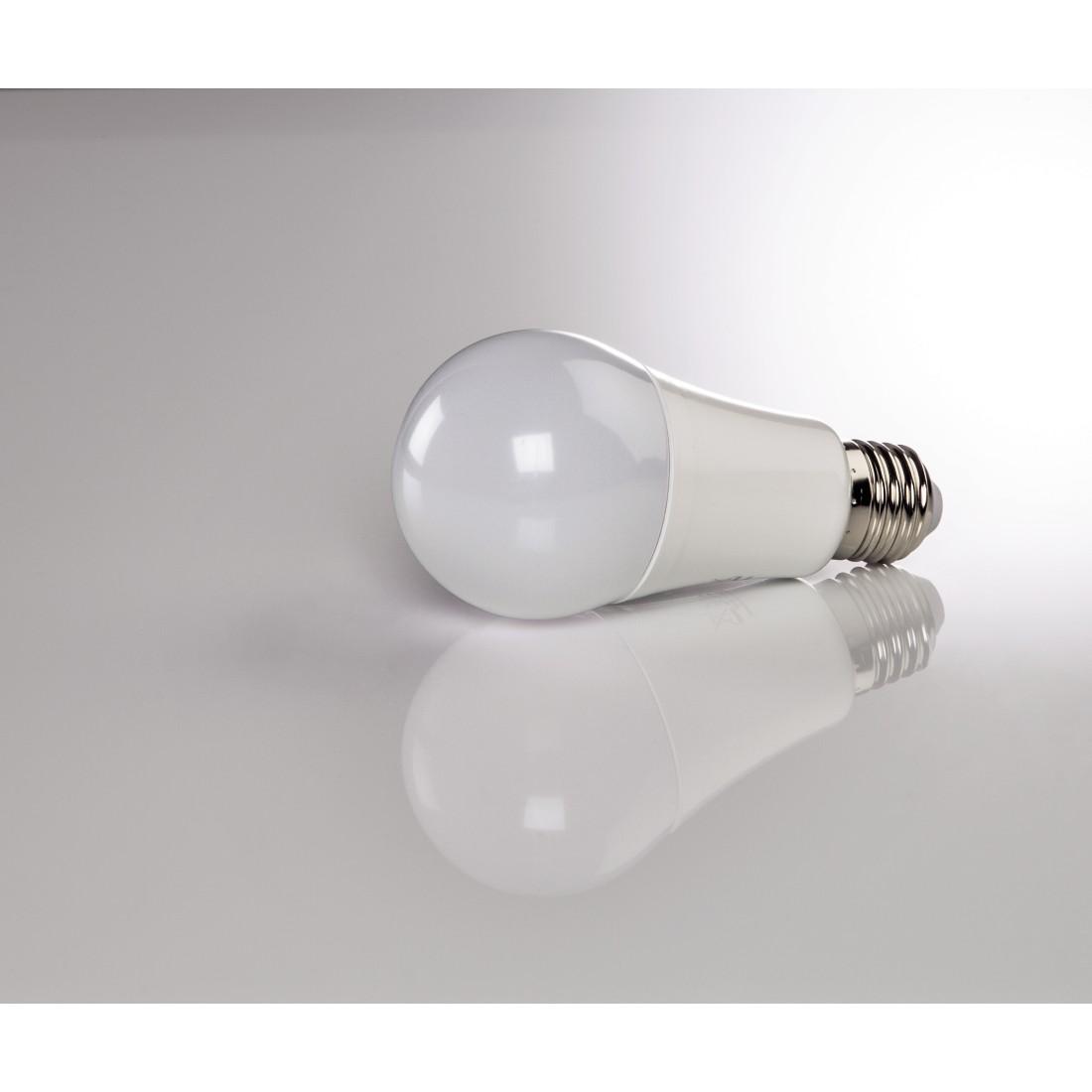 Xavax 00112187 xavax led lampe e27 806lm ersetzt 60w abx4 druckfhige abbildung 4 xavax led lampe e27 806lm ersetzt 60w parisarafo Images
