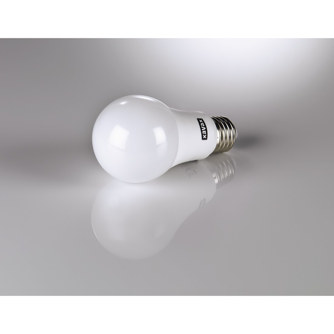 Xavax 00112198 xavax led lampe e27 806lm ersetzt 60w abx3 druckfhige abbildung 3 xavax led lampe e27 806lm ersetzt 60w parisarafo Images