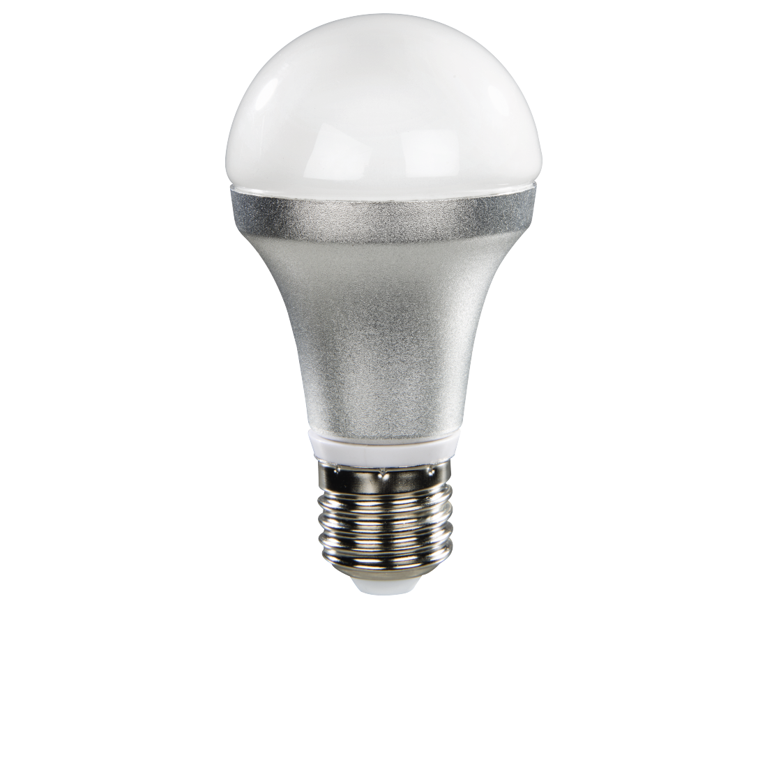 00112213 xavax led lampe e27 multicolour mit fernbedienung gl hlampenform. Black Bedroom Furniture Sets. Home Design Ideas