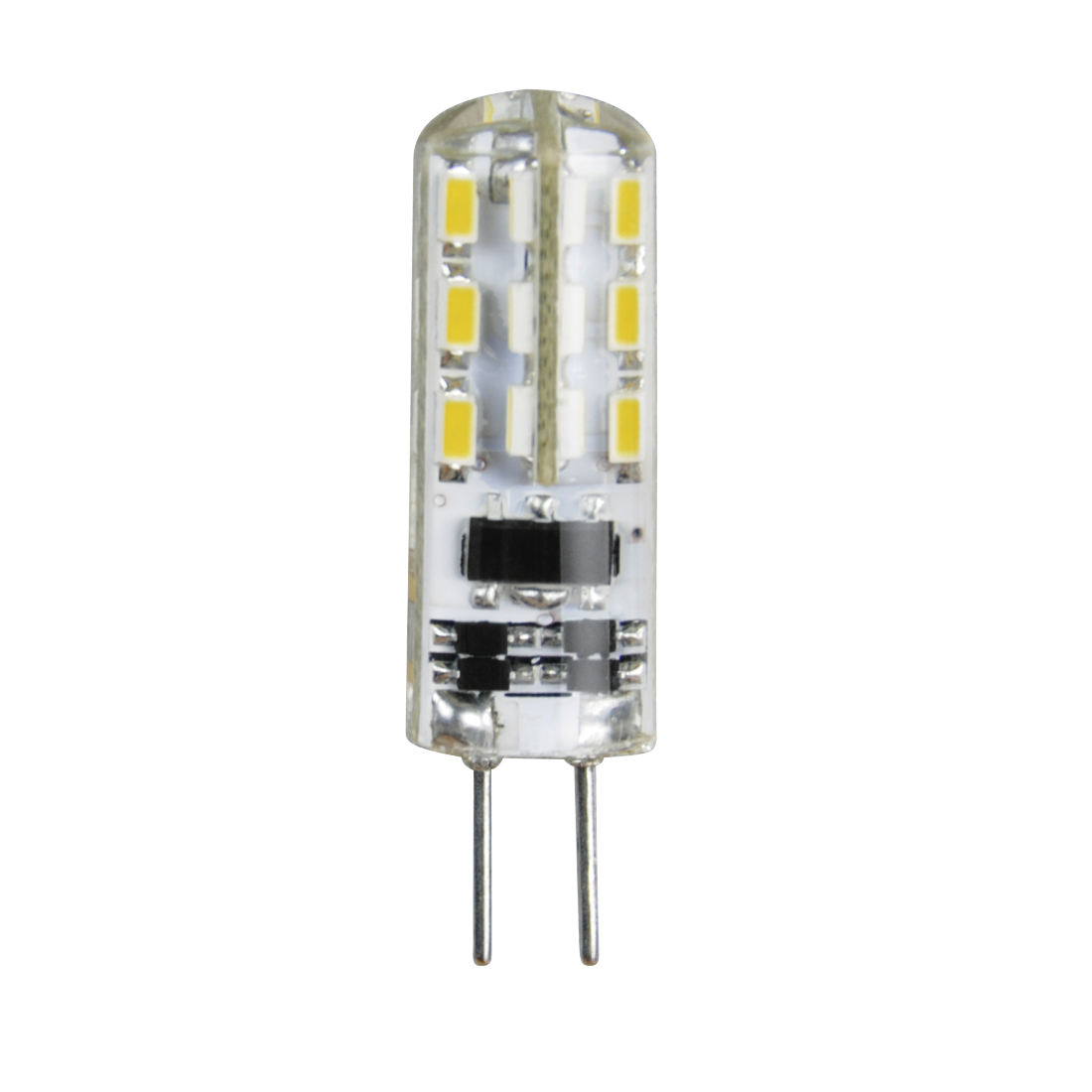 xavax.eu   00112222 Xavax LED-Lampe, G4, 100lm ersetzt 11W ...