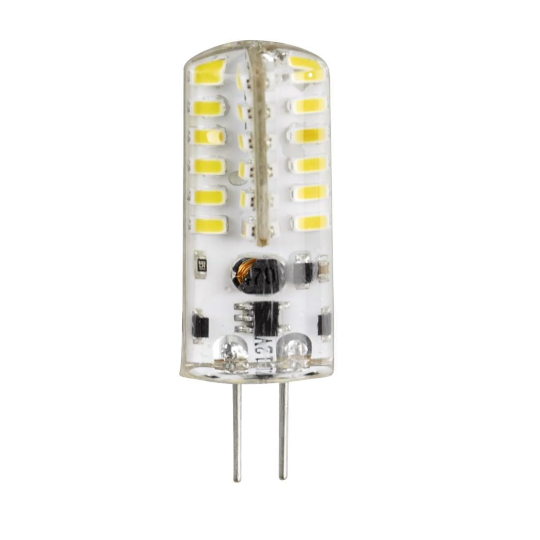 xavax.eu | 00112223 Xavax LED-Lampe, G4, 180lm ersetzt 19W ...