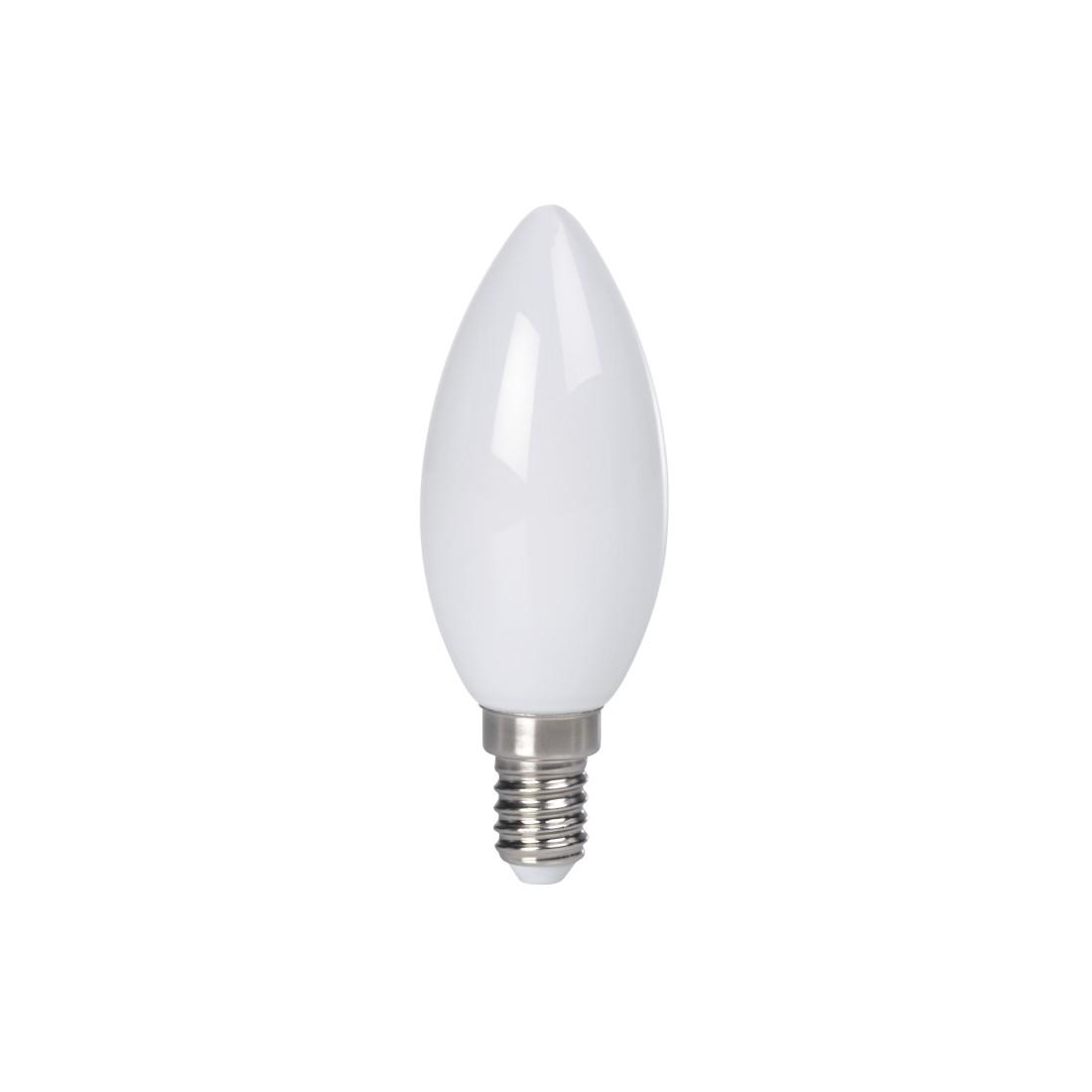 xavax.eu | 00112227 Xavax LED-Lampe, E14, 250lm ersetzt 25W ...