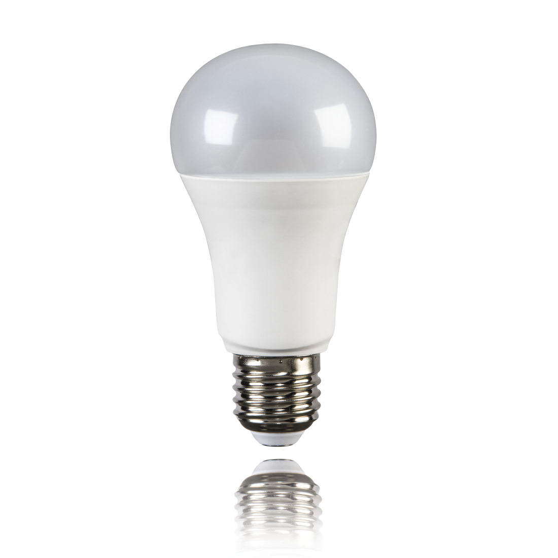 xavax.eu | 00112240 Xavax LED-Lampe, E27, 1521lm ersetzt 100W ...