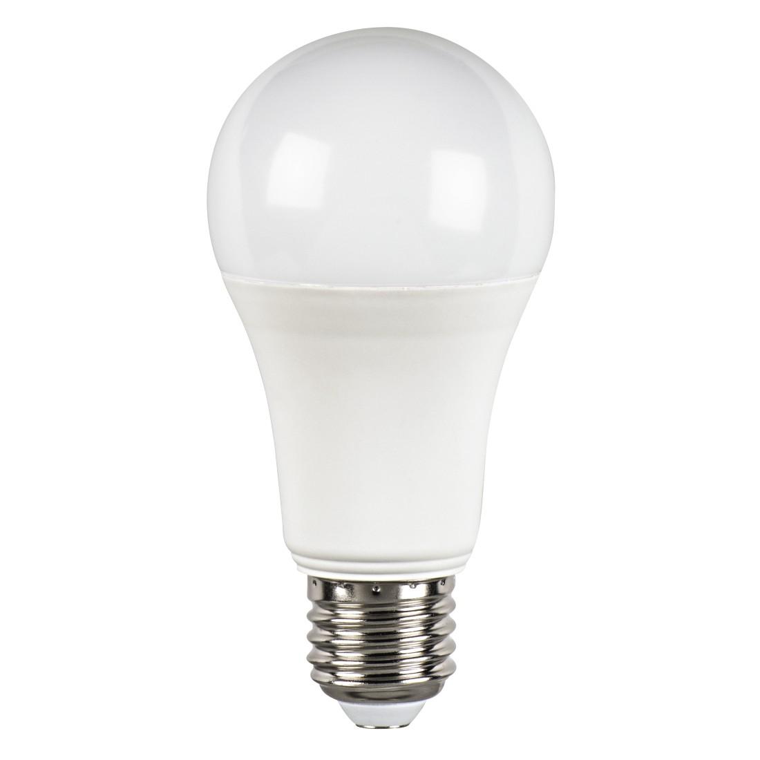 lampe lumiere naturelle trendy scon w lampe de piste spotlight led guide lampe fond mur photo. Black Bedroom Furniture Sets. Home Design Ideas