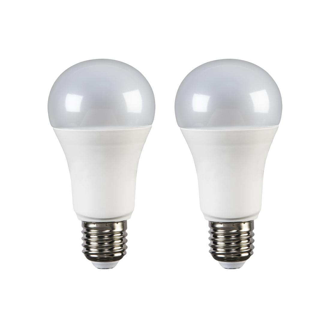 00112281 xavax led lampe e27 1521lm ersetzt 100w gl hlampe warmwei. Black Bedroom Furniture Sets. Home Design Ideas
