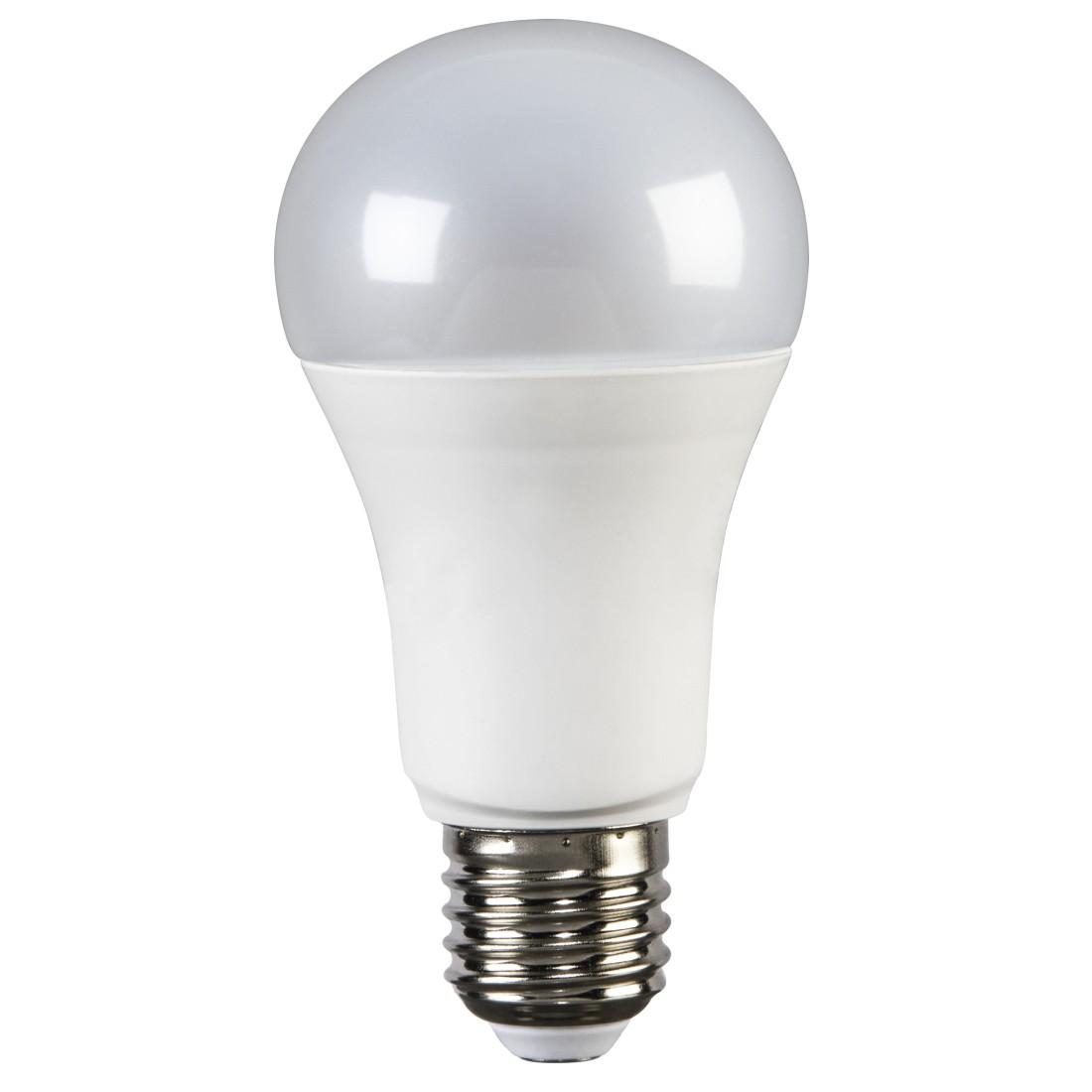 xavax.eu | 00112287 Xavax LED-Lampe, E27, 1521lm ersetzt 100W ...