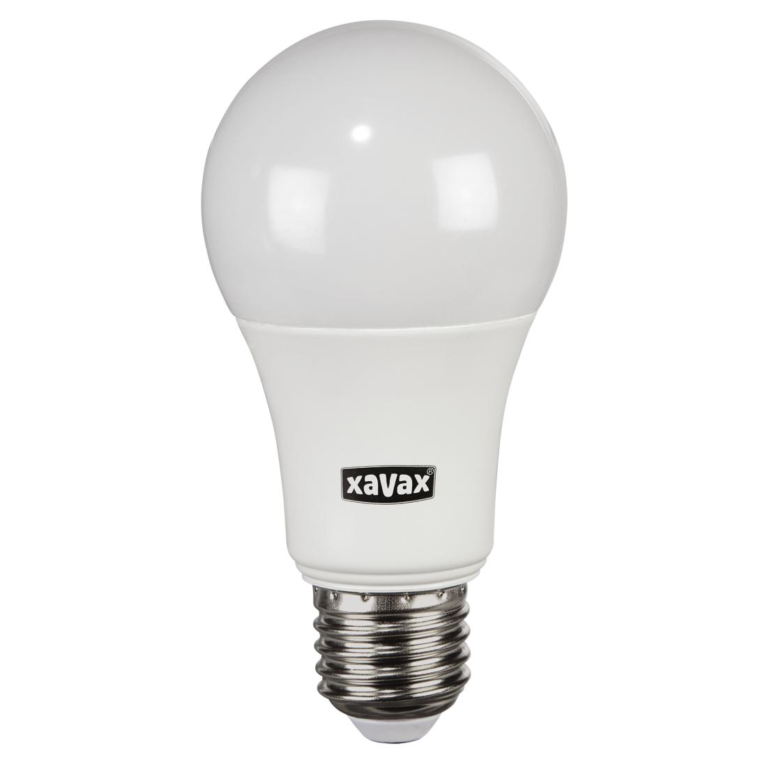 Xavax - Die Starke Marke im Haushalt xavax.eu | 00112288 Xavax LED ...