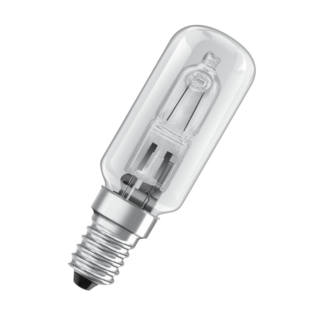 Hotte Aspirante Tube tout xavax.eu | 00112439 xavax lampe halogène pour hotte aspirante, 25w