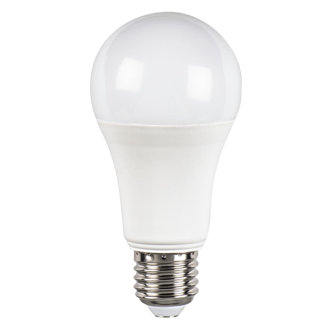 xavax.eu | 00112500 Xavax LED-Lampe, E27, 1580lm ersetzt 103W ...