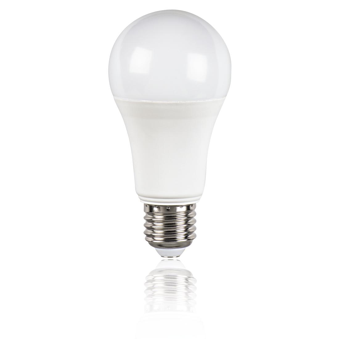 Xavax - Die Starke Marke im Haushalt xavax.eu | 00112500 Xavax LED ...