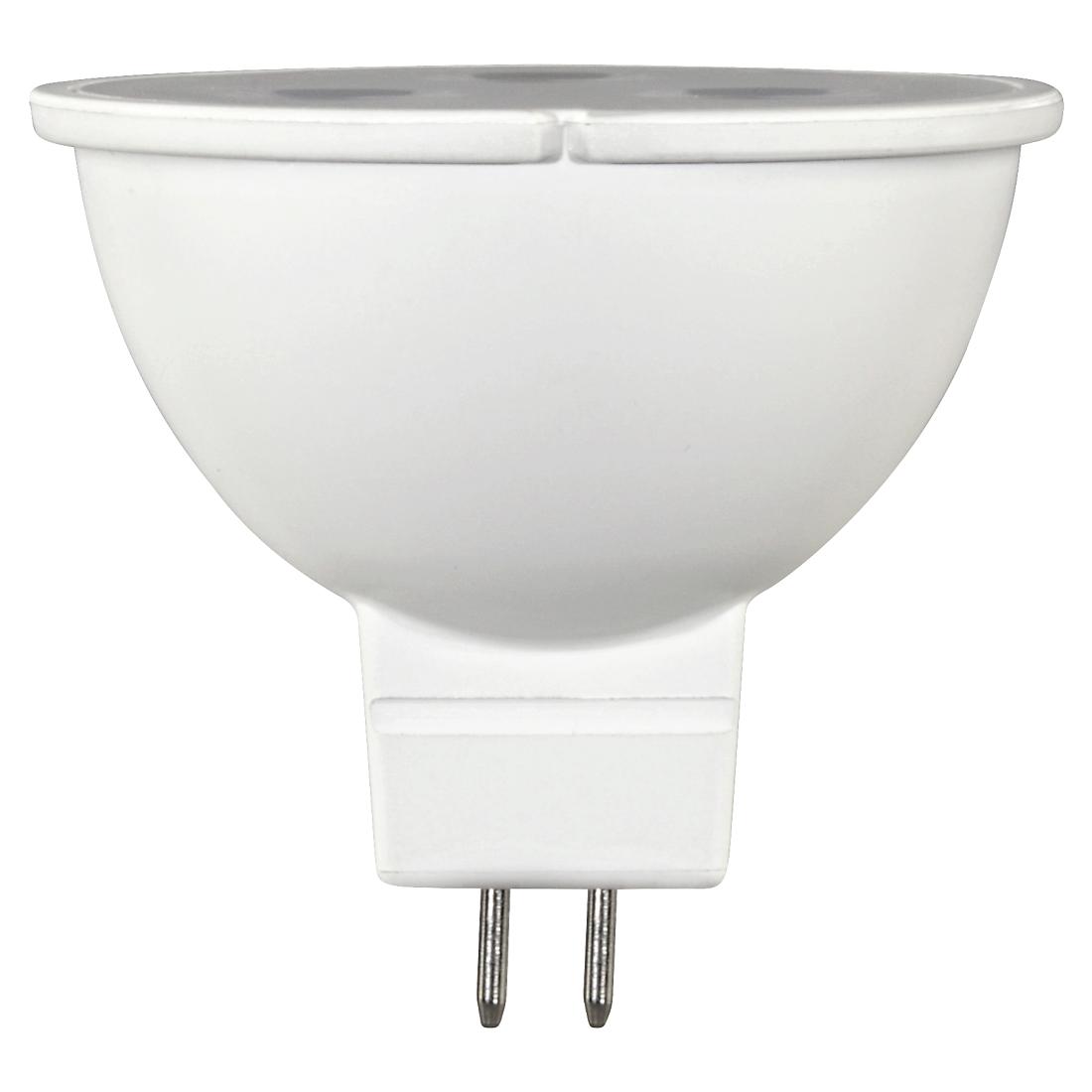 Xavax - Die Starke Marke im Haushalt xavax.eu | 00112510 Xavax LED ...