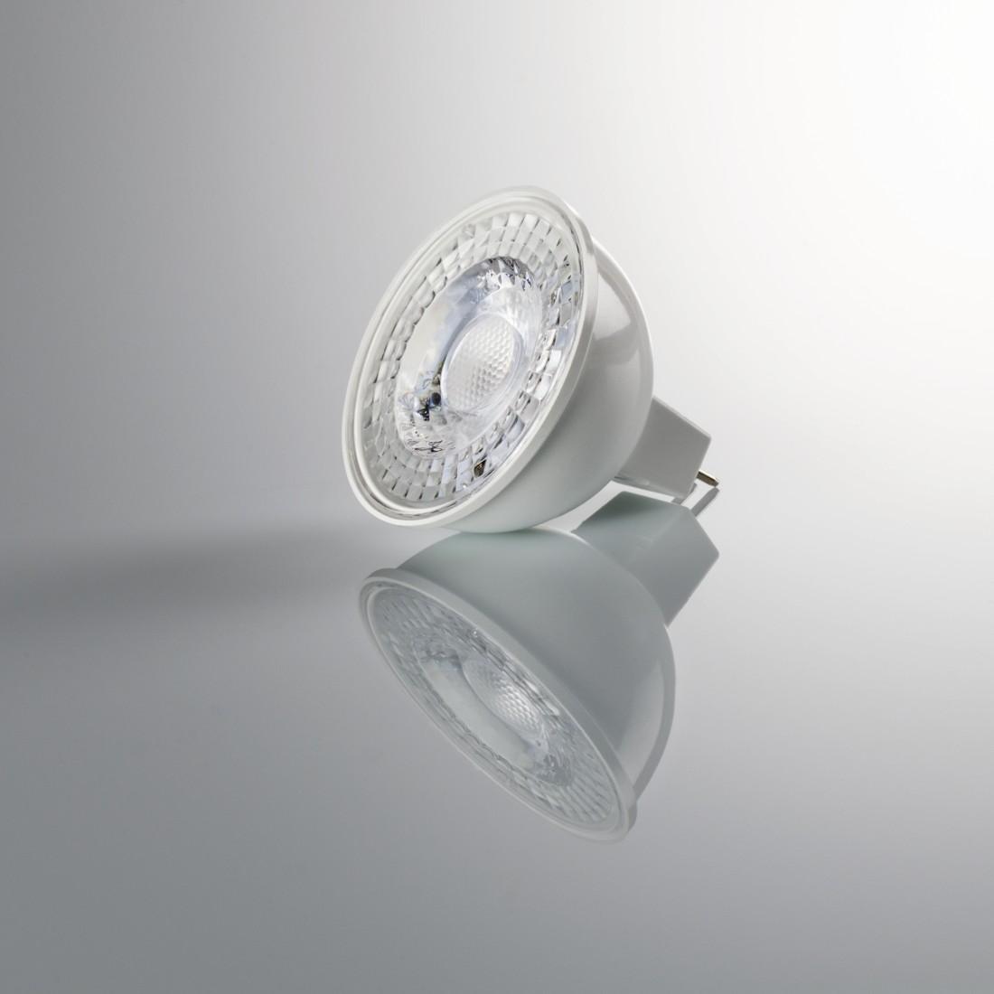 Xavax 00112512 xavax led lampe gu53 345lm ersetzt 35w abx3 druckfhige abbildung 3 xavax led lampe gu53 345lm parisarafo Choice Image