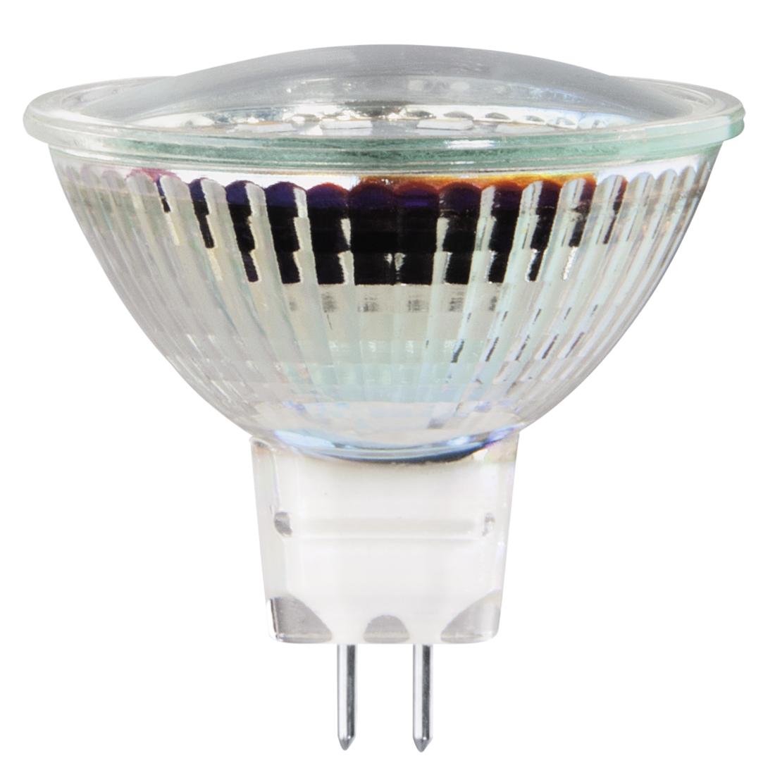 xavax.eu | 00112513 Xavax LED-Lampe, GU5.3, 210lm ersetzt 22W ...
