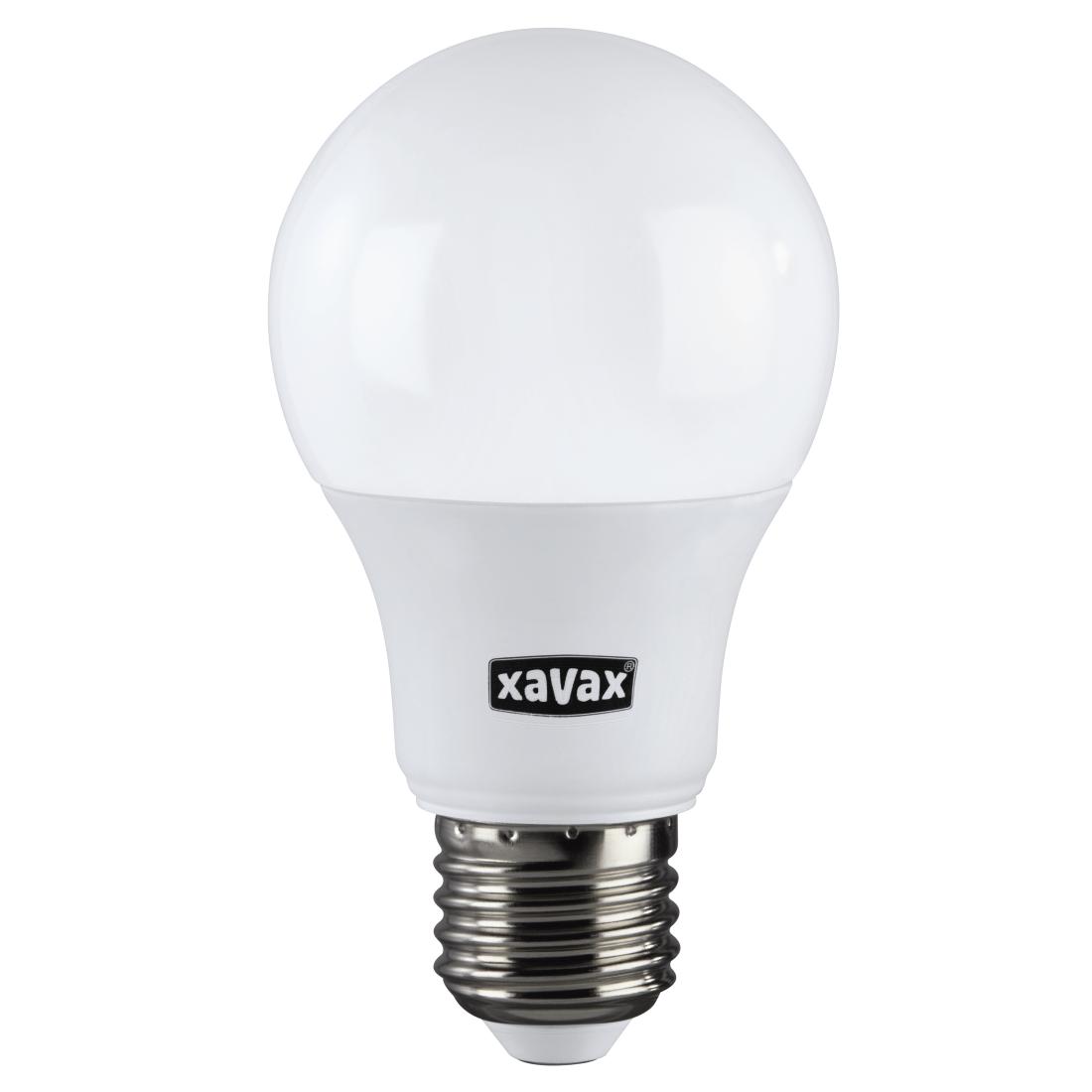 Xavax - Die Starke Marke im Haushalt xavax.eu | 00112575 Xavax LED ...