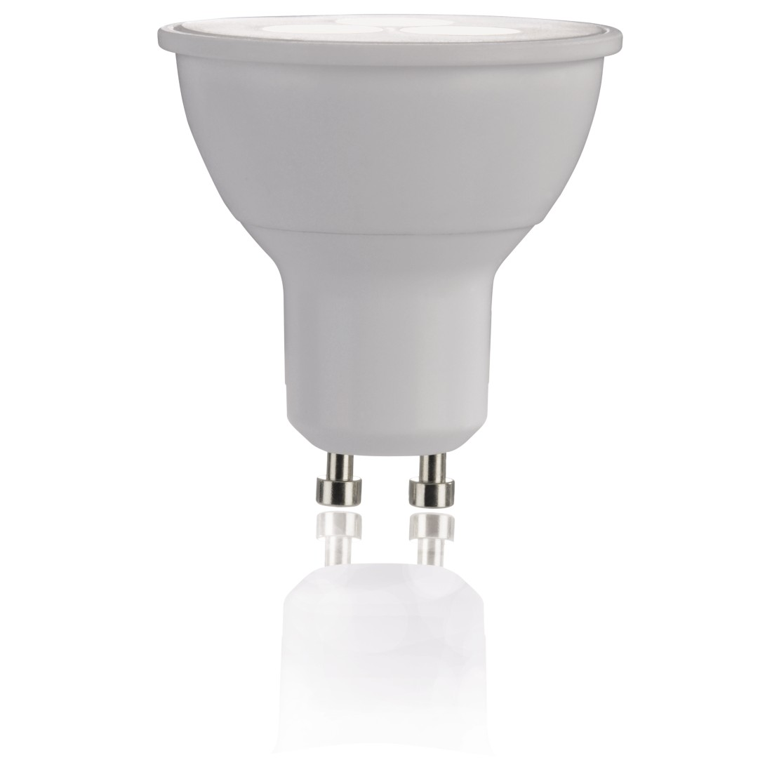 00112185 xavax led lampe gu10 250lm ersetzt 35w reflektorlampe par16 warmwei. Black Bedroom Furniture Sets. Home Design Ideas