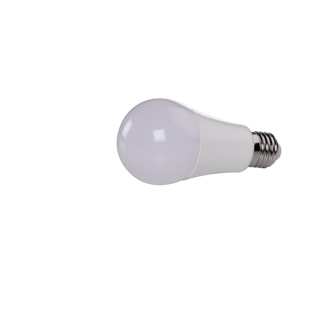 Xavax 00112187 xavax led lampe e27 806lm ersetzt 60w dex3 druckfhiges detail 3 xavax led lampe e27 806lm ersetzt 60w parisarafo Images