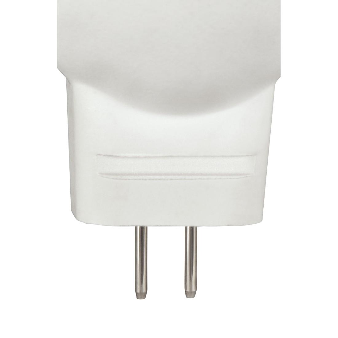 xavax.eu | 00112588 Xavax LED-Lampe, GU4, 230lm ersetzt 22W ...